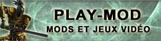 play-mod-banniere_petite.jpg