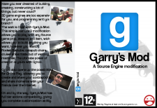 dvd_cover_gmod.png