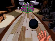 super_bowling.jpg