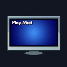 test-logo-play-mod.png
