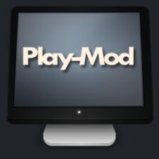 tes-logo-play-mod-2.png