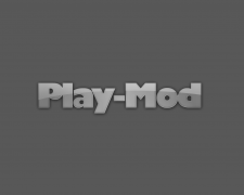 play-mod-logo-test.png
