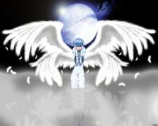 manga_nge_rei_angel.jpg