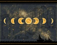 wight_night_by_Betelgeux.jpg