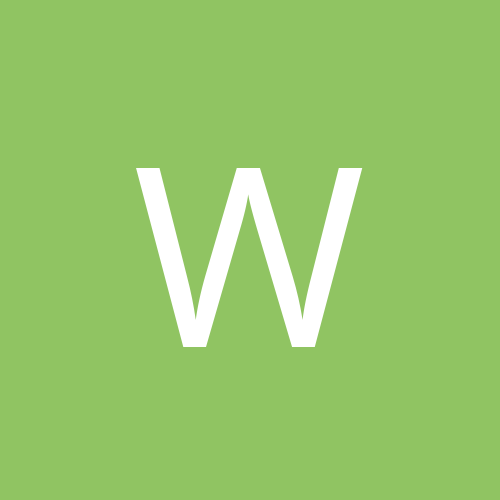 Wiwiland
