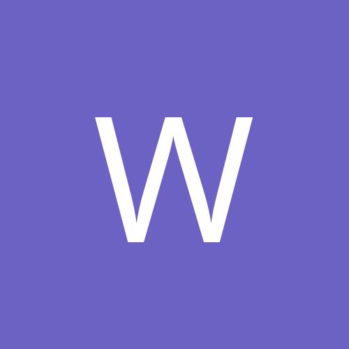 wyrdfell