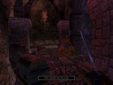 Screenshot_Debut_09.jpg