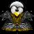 Bug De Decompresion Izarc - last post by Oblivion466