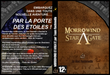 dvd_cover_morrowSG.png
