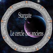 la_porte_des_anciens.JPG