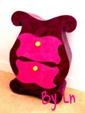 meuble-carton-prune-rose.jpg