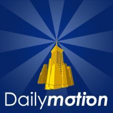 dailymotion.jpg