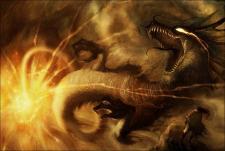 dragon_by_tahra.jpg