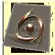 Mods & Jeux vidéos indépendants - RochMedia