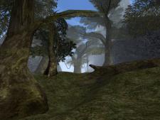 Screenshots_Corlaris_04.jpg